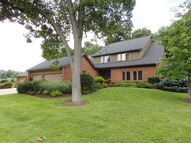 2414 Tall Oaks Drive Elgin IL, 60123