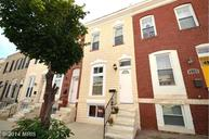 133 Clinton St S Baltimore MD, 21224