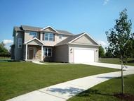 5307 Southview Dr Lowell IN, 46356