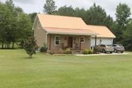 396 Hwy 42 Sumrall MS, 39482