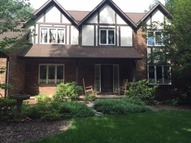 17215 Timber Drive Sterling IL, 61081