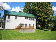 250 Maple Street Unit C C Stowe VT, 05672