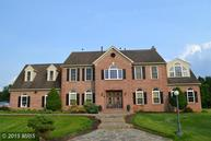1912 Carter Mill Way Brookeville MD, 20833