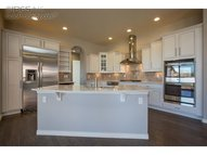 2408 Palomino Dr Fort Collins CO, 80525
