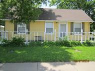 203 N Webster Street Spring Hill KS, 66083