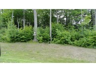 16 Yellow Birch Circle Lincoln NH, 03251