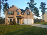 387 Mill Pond Lane Se Ludowici GA, 31316