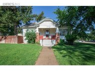 1501 13th Ave Greeley CO, 80631