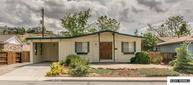 3440 Puccinelli Drive Sparks NV, 89431
