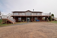 W11971 Fairview Rd Humbird WI, 54746