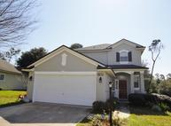 360 Summercove Cir Saint Augustine FL, 32086