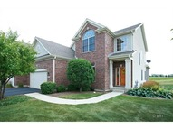 4140 Coyote Lakes Circle Lake In The Hills IL, 60156