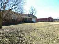127 Mulberry Wire Rd Mulberry AR, 72947