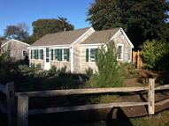 29 Cockle Cove Rd South Chatham MA, 02659