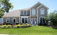 654 Chasewood Drive South Elgin IL, 60177
