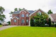 710 Willbrook Circle Sneads Ferry NC, 28460