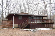 807 Tanager Court Lords Valley PA, 18428