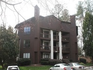 132 New Kent Place 132 Cary NC, 27511