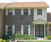 7914 Gleason Drive, Unit #1144 Drive Apt 1144 Knoxville TN, 37919
