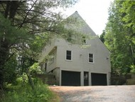 53 Glen Ridge Road Norwich VT, 05055
