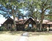 1404 Abbeyville Pascagoula MS, 39581