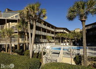 1069 Beach Blvd Gulf Shores AL, 36542