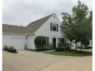 84 Dover Place Ln Northfield OH, 44067