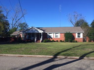 107 Williams Av Evergreen AL, 36401