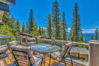 101 Red Cedar Drive #14 Incline Village NV, 89451
