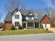 182 Hollabrook Parkway Mills River NC, 28759