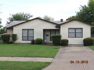 8422 Ellery Drive Dallas TX, 75243