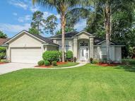 1611 Brighton Bluff Ct Fleming Island FL, 32003