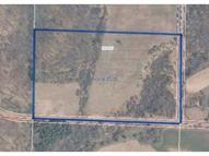 24.5 Acres 530th Avenue Elmwood WI, 54740