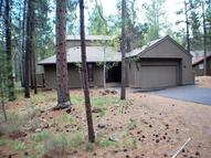 6 Conifer Lane Sunriver OR, 97707
