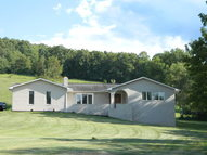 122 South Fork Road Marion VA, 24354