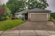 6478 Robin Hood Salem OR, 97306