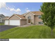 13349 2nd Ave S Zimmerman MN, 55398