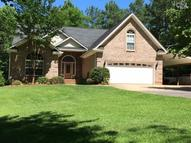 288 Longtrail Place Little Mountain SC, 29075