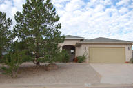 7212 Donet Court Ne Rio Rancho NM, 87144