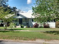 210 Orange Avenue Foley AL, 36535