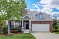2168 Branch Oak Trl Nashville TN, 37214
