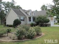 15 Tanager Farms Drive Youngsville NC, 27596