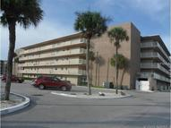 4155 S Atlantic Avenue 106 New Smyrna Beach FL, 32169