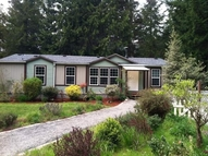 14702 Plum Nelly Ln. Se Rainier WA, 98576
