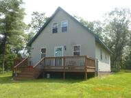 1266 15th Ave Arkdale WI, 54613