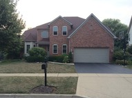 606 Lake Ridge Drive South Elgin IL, 60177