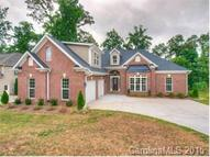 104 Overlook Court Mount Holly NC, 28120