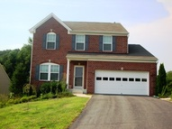 27 Bay View Woods Lane North East MD, 21901