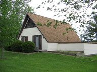 1438 Country Club Loda IL, 60948