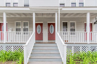 12 Montfern Ave 3r Boston MA, 02135